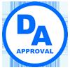 Dispersângulo Logo